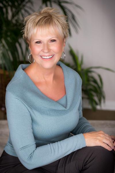 Sharon Edmiston